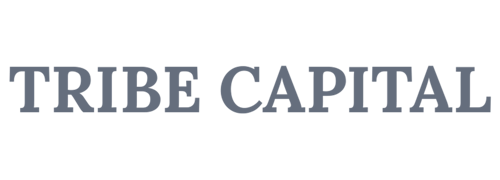 Tribe Capital logo
